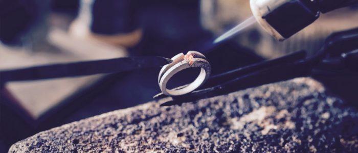 Welcome to Monte Christo Jewelry   Monte Christo Jewelry