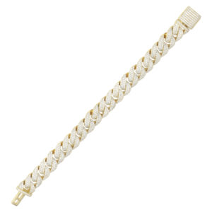 diamond-curb-link-bracelet-2-1