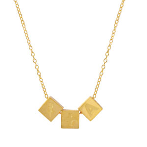three-cube-necklace