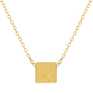 smiling-cube-necklace
