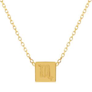 scorpio-cube-necklace
