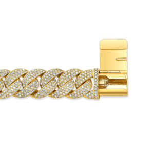 diamond-curb-link-bracelet-1-0