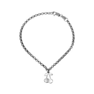 cherry-charm-anklet