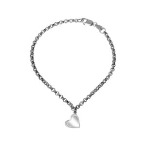 heart-charm-anklet