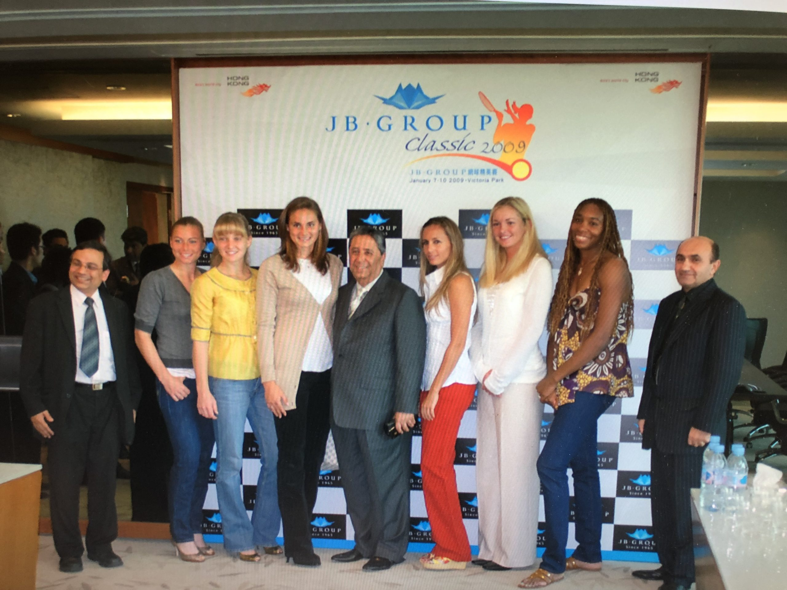 montechristo-jbgroup